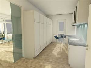 Wohnung Mieten Lippstadt : 2 zimmer wohnung m llerstra e lippstadt 2 og rechts ~ Watch28wear.com Haus und Dekorationen