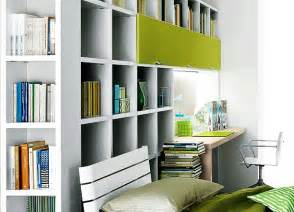 ideal home interiors 20 home office design ideas for small spaces