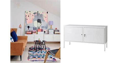Ikea Schrank Liefern Lassen