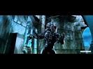 Marvel's Spider Man Movie 2017 Trailer Logan Lerman, Venom ...