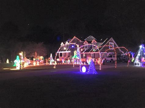 caswell county christmas lights decoratingspecial com