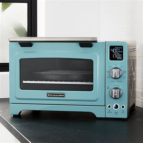 retro kitchen appliances   vintage