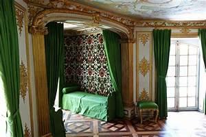 Schlafzimmer Französischer Stil : dsc04476 m nchen ~ Sanjose-hotels-ca.com Haus und Dekorationen