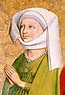Category:Margaret of Cleves, Duchess of Bavaria-Munich ...