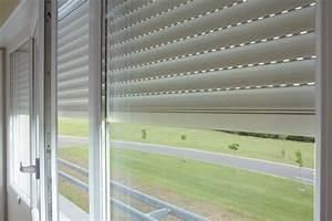 Fenster Mit Rolladen Kosten : eckfenster innenansicht ~ Articles-book.com Haus und Dekorationen