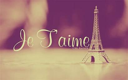 Eiffel Tower Paris Girly Wallpapers Background Backgrounds