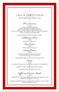 winter theme wedding menu cards snowflake wedding menu cards christmas menu cards holiday menu