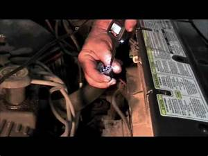 Dodge Stratus 2 7l Engine Diagram Dodge Free Engine