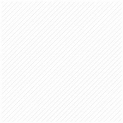 Icon Bar Magnifying Glass Web Icons Navigation