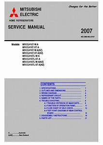 Mr Slim Mitsubishi Msz09un Parts Diagram  Mitsubishi  Auto Wiring Diagram