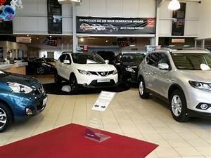 Nissan Händler Augsburg : autohaus ruder gmbh in hockenheim stellt sich vor ~ Jslefanu.com Haus und Dekorationen
