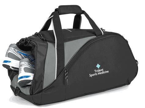 custom team sport bags