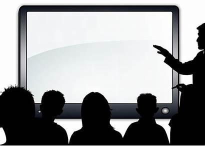 Training Meeting Class Classroom Teach Teachers Requirements