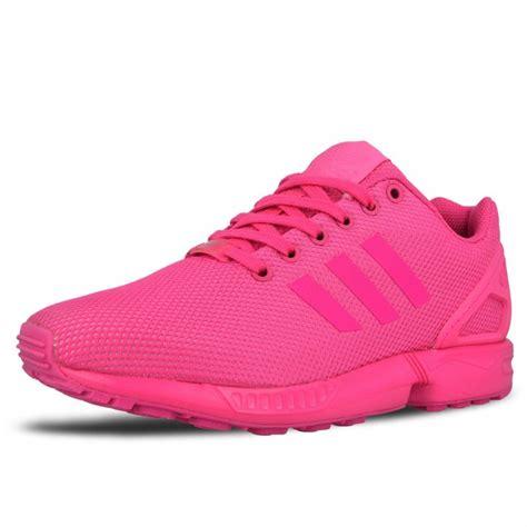 all light pink adidas adidas originals all pink