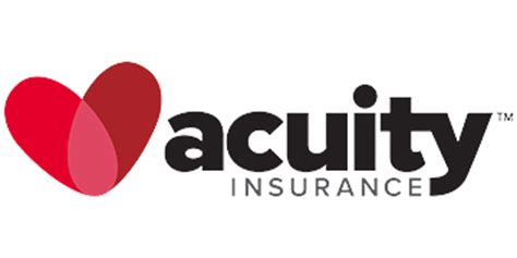 Case Study: Insurer Achieves Transformation Employing APIs ...