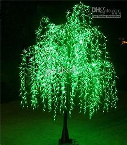 christmas lights on outdoor trees warisan lighting With lighting outdoor trees for xmas