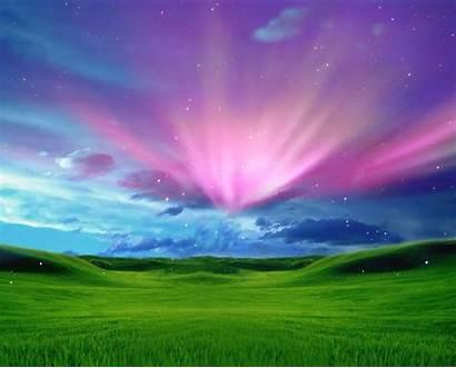 Backgrounds Mac Desktop Wallpapers Nature Background Bliss