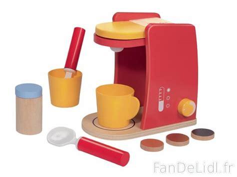 accessoire cuisine jouet accessoires cuisine jouet
