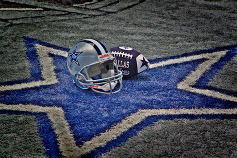 Dallas Cowboys Images Dallas Cowboys Images Puro Pinche Cowboys Hd Wallpaper