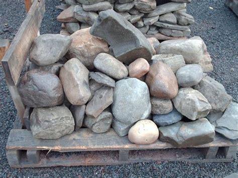 diy pallet  stone cost pallets designs