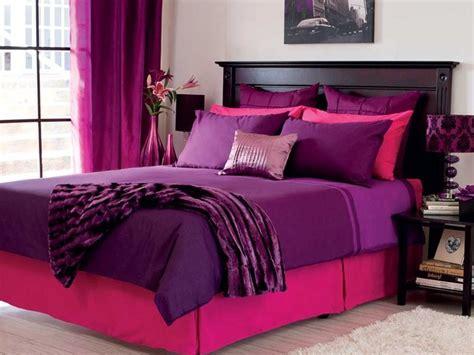 pink and purple bedrooms 36 best images about colour inspiration mauve on 16691   3f48114ef738817ec83bd355492d1226