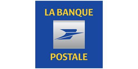 siege social banque postale les partenaires bancaires d 39 ab courtage