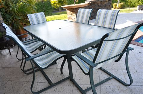 Cheap Patio Table 25 ideas of cheap outdoor table and chairs