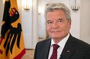 German President criticises Erdogan during Turkey visit ...