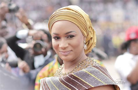 What to know about Samira Bawumia - Today Newspaper
