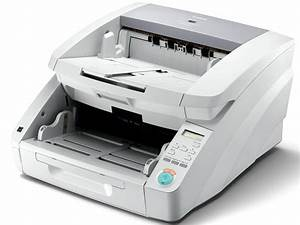 canon dr g1100 imageformula scanner ink With canon document scanner