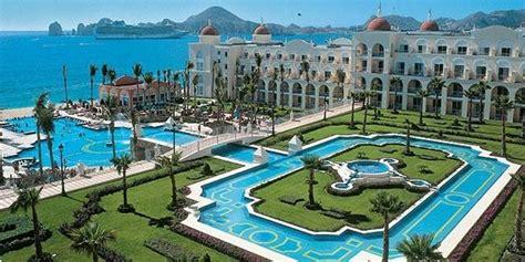 all inclusive vacations in usa travelquaz com