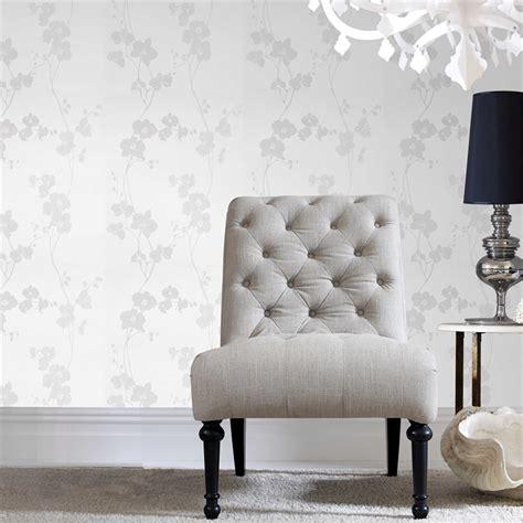 superfresco easy gloria perle cm   wallpaper