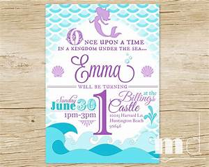 tea tag template free mermaid invitation templates