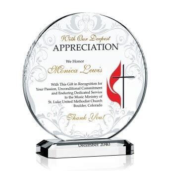 You're one of the nicest people i. sample church appreciation plaques wording | just b.CAUSE