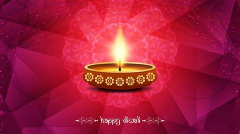 happy diwali  full hd  wallpaper