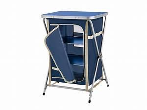 Table à Tapisser Lidl : meuble de camping avec dessus de table lidl france ~ Dailycaller-alerts.com Idées de Décoration