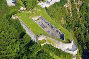 La Citadelle St Fons : la citadelle de dinant des incentives et des s minaires ~ Premium-room.com Idées de Décoration