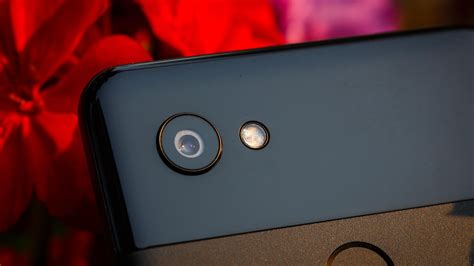 pixel 3 and pixel 3 xl rumored specs features leaks