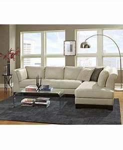 elena leather 2 piece sectional sofa okaycreationsnet With elena black leather modern 2 piece sectional sofa set