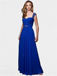 cheap long royal blue evening dresses formal dresses party With evening dresses for wedding