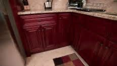 Kitchen Flooring Ideas & Pictures   HGTV