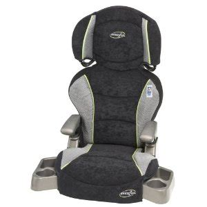 evenflo right height high chair replacement cover top best selling child booster seats top 10