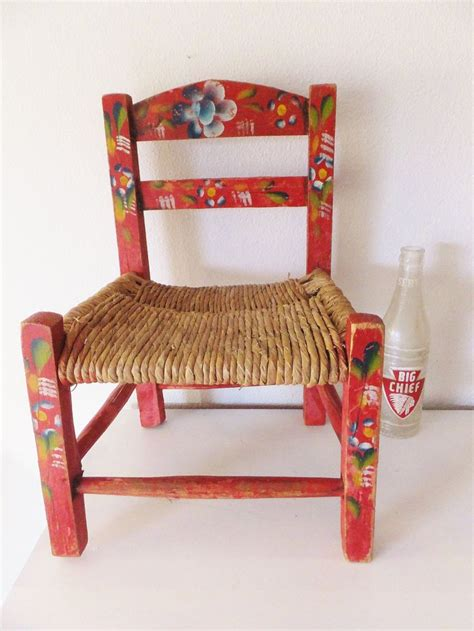 small rocking chair for nursery pin by hager duncan on
