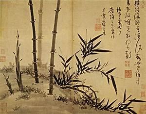 Wu Zhen | Zakhor Online