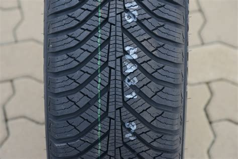 Kumho Solus Ha31 Tyre Review