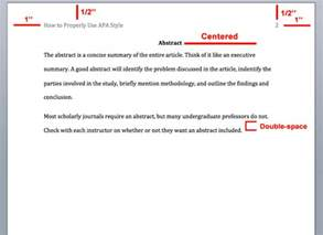 What Should I Put In References In A Resume by Apa Citation Style Overview Writing Explained