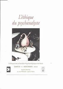 Clé Minute Toulouse : l 39 thique du psychanalyste congr s minute enregistrements de conf rences ~ Medecine-chirurgie-esthetiques.com Avis de Voitures