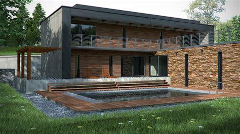 cinema   ray tutorial architectural visualization