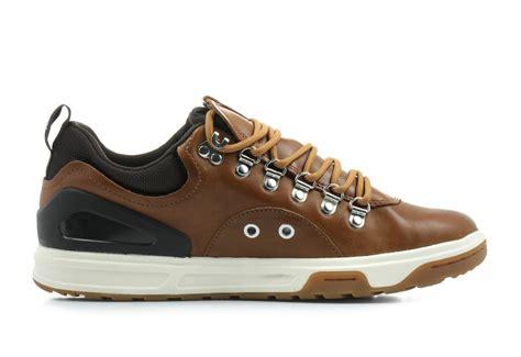 polo ralph lauren shoes adventure    shop  sneakers shoes  boots