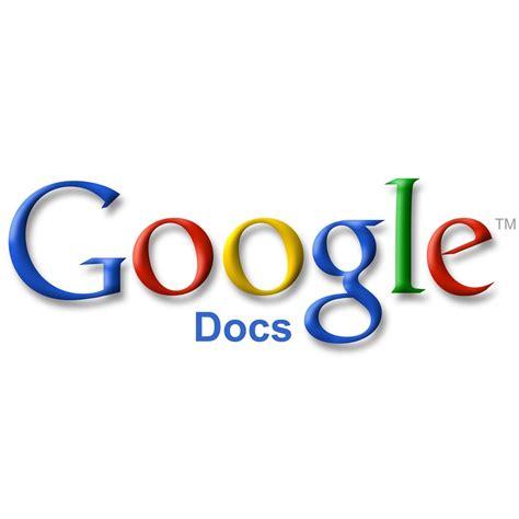 how to organize google docs popsugar tech